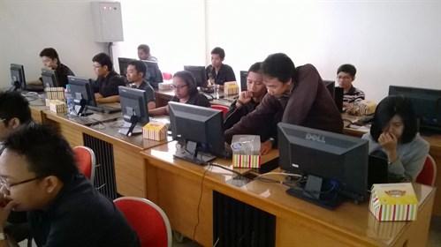 windows 8 developer camp ukdw microsoft innovation center